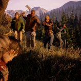 Скриншот State of Decay 2