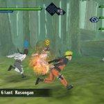Скриншот Naruto Shippuden: Kizuna Drive – Изображение 33