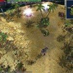 Скриншот Arena Wars – Изображение 12