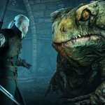 Скриншот The Witcher 3: Wild Hunt - Game of the Year Edition – Изображение 8