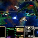 Скриншот Star Trek Armada