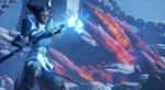 Новые кадры из Dragon Age: Inquisition запечатлели битву с драконом - Изображение 22