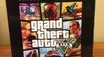 Анбоксинг коллекционного издания Grand Theft Auto V - Изображение 3