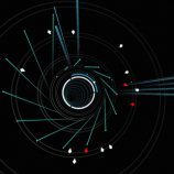 Скриншот Super Arc Light