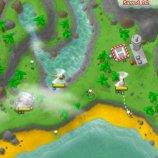 Скриншот Heli Rescue