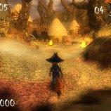 Скриншот Nikita