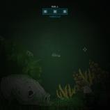 Скриншот The Aquatic Adventure of the Last Human