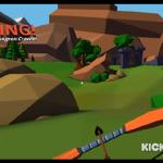 Скриншот Let's Go Camping! – Изображение 4
