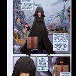 Скриншот Sword of Asumi – Изображение 4