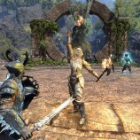 Скриншот The Elder Scrolls Online: Morrowind – Изображение 4