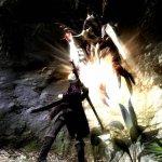Скриншот Devil May Cry 4: Special Edition – Изображение 17