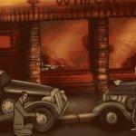 Скриншот Casino Noir – Изображение 5