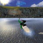 Скриншот The Surfer – Изображение 20