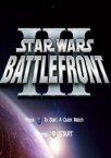 Star Wars Battlefront III