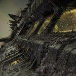 Скриншот Destiny: The Taken King – Изображение 41