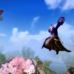 Скриншот Легенды Кунг Фу – Изображение 19