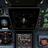Скриншот Ударная сила