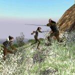 Скриншот Dragon Empires – Изображение 138