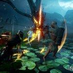 Скриншот Dragon Age: Inquisition – Изображение 98