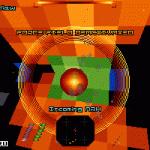 Скриншот Pyrotechnica – Изображение 8