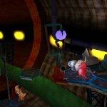 Скриншот Freekscape: Escape from Hell – Изображение 1