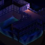 Скриншот Voxel Quest – Изображение 9