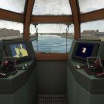 Скриншот European Ship Simulator – Изображение 26