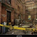 Скриншот Profiler: The Hopscotch Killer – Изображение 8