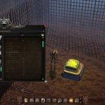 Скриншот Legends of Dawn – Изображение 3