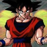Скриншот Dragon Ball Z Legends – Изображение 2