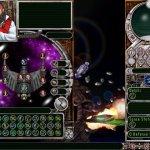 Скриншот Fading Suns: Noble Armada – Изображение 1