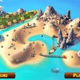 Скриншот Остров Нанда