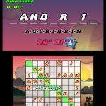 Скриншот Word Wizard 3D – Изображение 8