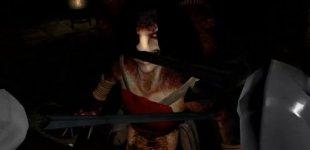 The Crypts of Anak Shaba - VR. Геймплейный трейлер