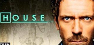 House, M.D.. Видео #1