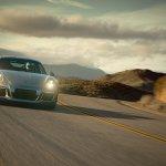 Скриншот Gran Turismo Sport – Изображение 15