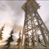 Скриншот Project Decay
