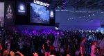 Gamescom 2014 в фото - Изображение 96