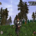 Скриншот Ascension to the Throne – Изображение 25