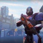 Скриншот Destiny 2 – Изображение 53