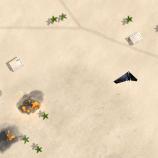 Скриншот Kandahar Crush