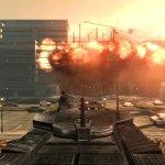 Скриншот GoldenEye 007 (2010) – Изображение 46