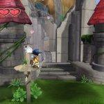 Скриншот Klonoa – Изображение 26