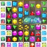 Скриншот Jewels Saga