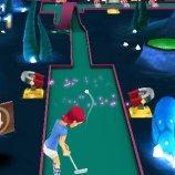 Скриншот 3D Mini Golf Challenge – Изображение 1