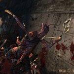 Скриншот Dead Space (2008) – Изображение 53