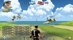 Battlefield Heroes - Изображение 15