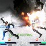 Скриншот Dissidia 012[duodecim] Final Fantasy – Изображение 127