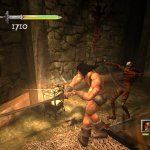 Скриншот Conan (2004) – Изображение 7