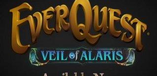 EverQuest. Видео #2